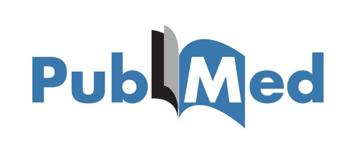 Breve guida all'uso di PubMed