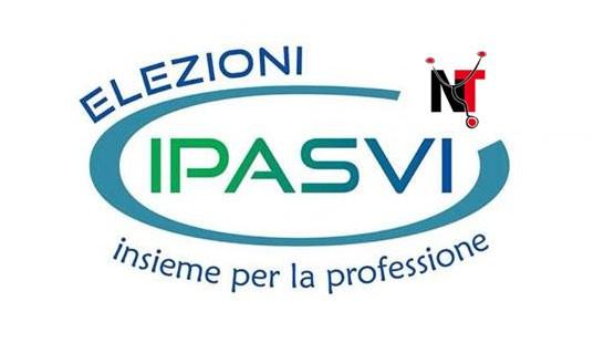 Elezioni ipasvi Rovigo: il programma della lista Essere Infermieri per il triennio 2018/20