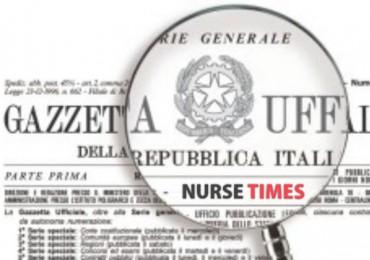 ACISMON: avviso pubblico per la libera professione, CPS infermiere