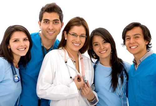 infermieri2