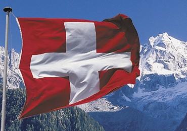 Lavorare come infermiere in Svizzera