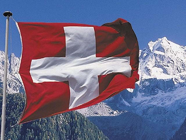 Lavorare come infermiere in svizzera nurse times