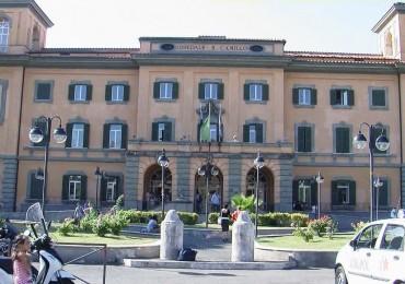 San Camillo, Roma. Molte irregolarità in Intramoenia, sospesi 58 medici