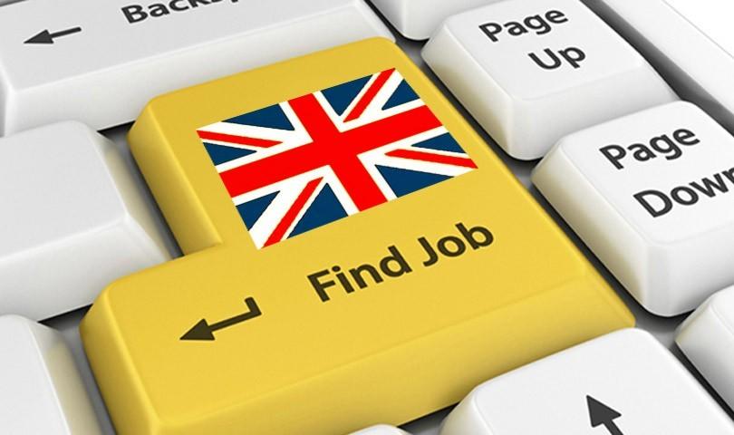 L'iscrizione al NMC: guida completa per lavorare come infermiere nel Regno Unito 6
