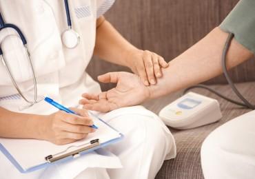 Parte nel Cuneese l'infermiere di famiglia e comunità