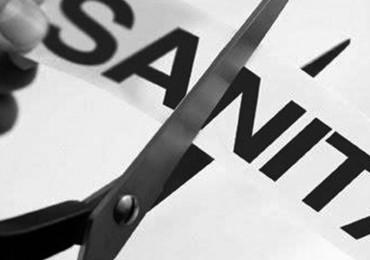 Piano assunzioni della Puglia: false promesse e dilettantismo
