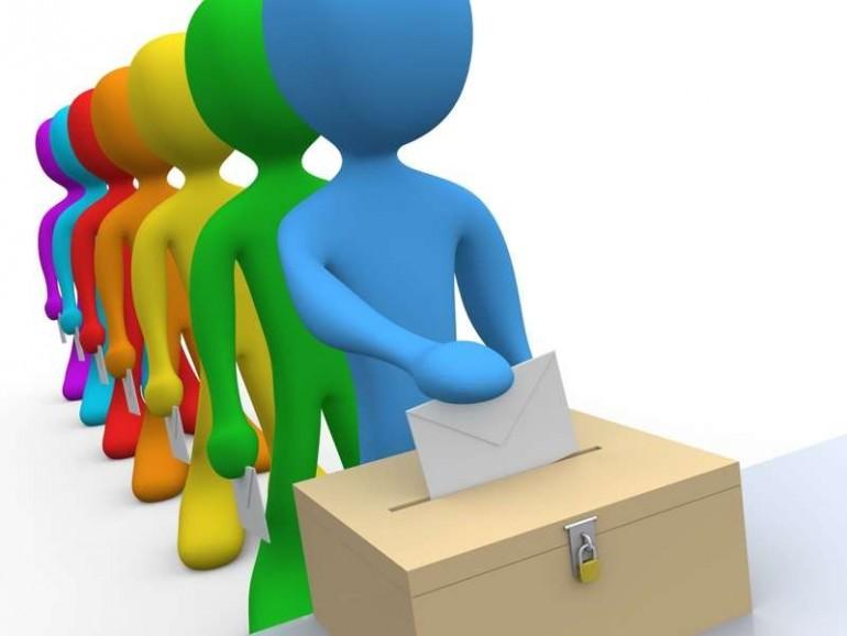 Collegio Ipasvi di Trento, da venerdì 26 a domenica 28 gennaio si torna a votare