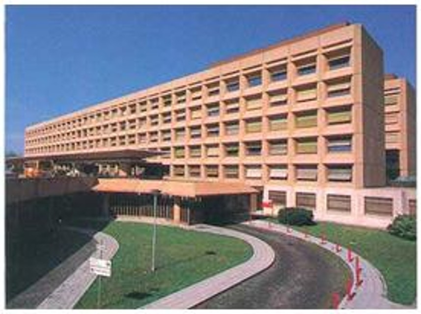 spatocco ospedale udine - photo#22