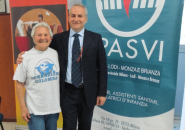 Speciale NurseTimes (2a Parte): Il Piave mormorava – Le infermiere italiane nella Prima Guerra Mondiale