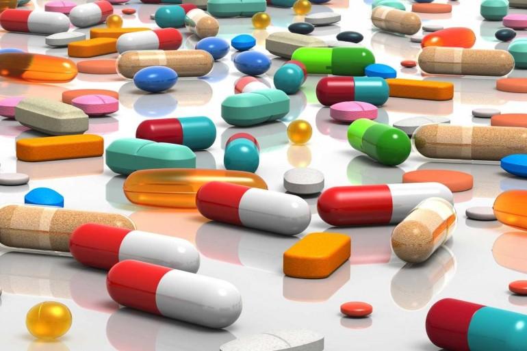 Farmaci da banco in vendita sul web, ma gli infermieri non possono prescriverli