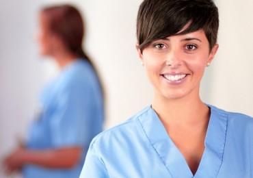 Responsabilità d'equipe: responsabile anche l'infermiere