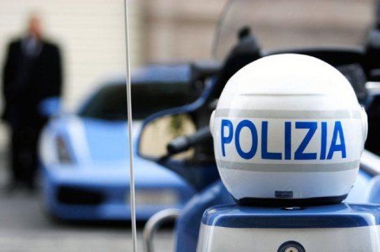 Infermiere di Polizia di Stato: Pubblico Ufficiale con il ...