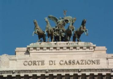 Pagamento quota annuale albo e sentenza della Cassazione: facciamo chiarezza!