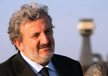 In Puglia nasce il Consiglio dei Sanitari (Medici). Infermieri e altre dodici professioni sanitarie nell'oblio