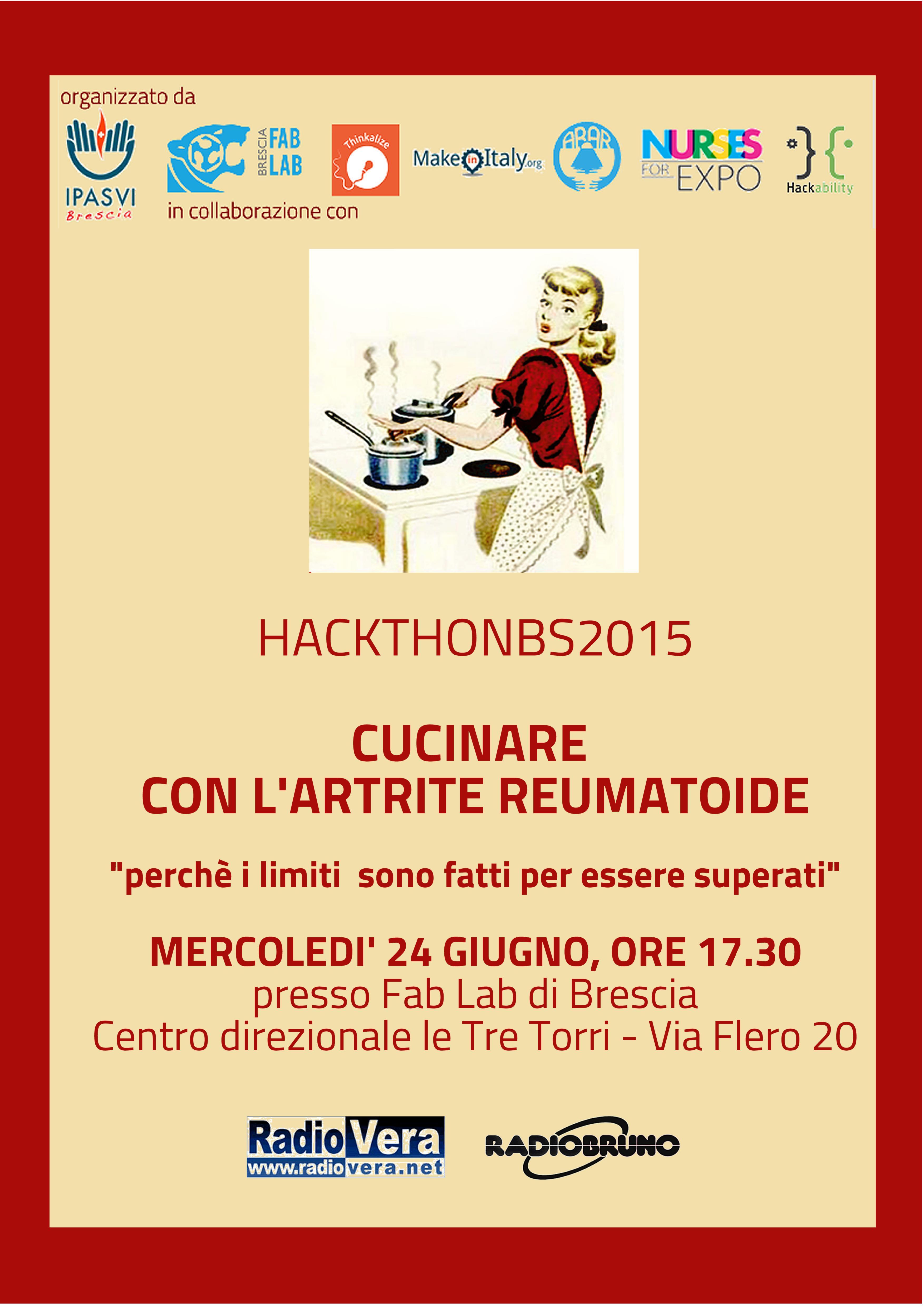 hackathonbs 2015