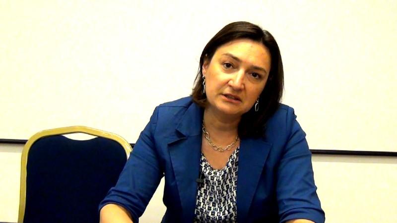 Mangiacavalli: coordinamento regionale utile per il conseguimento delle competenze specialistiche