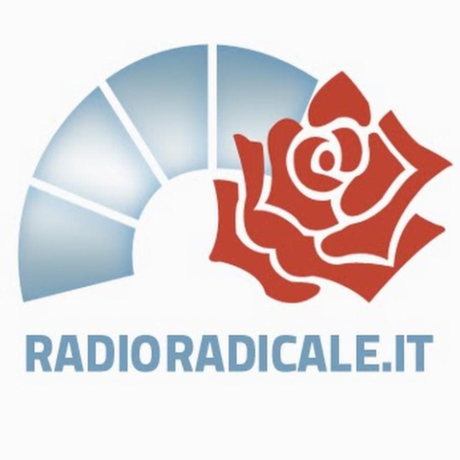 """La presidente FNC IPASVI a Radio Radicale: """"Non ci possono essere infermieri di serie A e di serie B"""""""