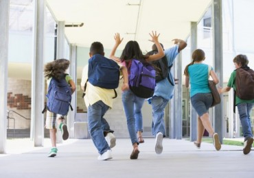 Infermiere scolastico in prima linea per una ripartenza in sicurezza della scuola: lo chiedono anche i Pediatri
