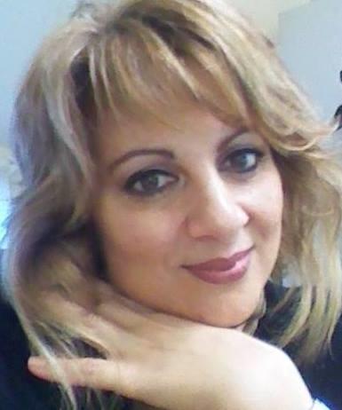Patrizia Leoni