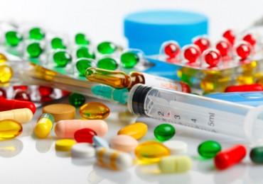 Farmacisti-infermieri: stop all'emedamento al Ddl concorrenza