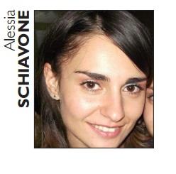 Alessia Schiavone