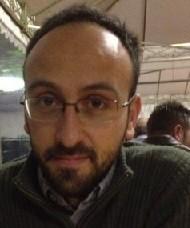 Bruno Mamolini