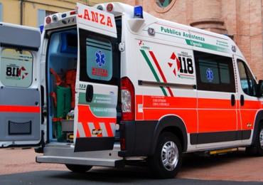 L'emergenza 118 in Emilia Romagna secondo l'Ordine dei Medici