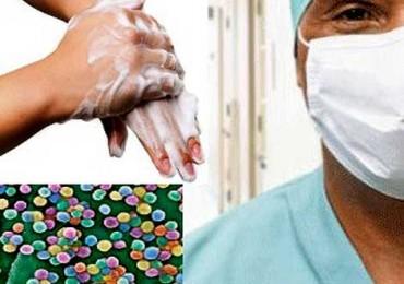Le infezioni da germi multiresistenti: gestione e prevenzione delle polmoniti da ventilazione meccanica in Terapia Intensiva