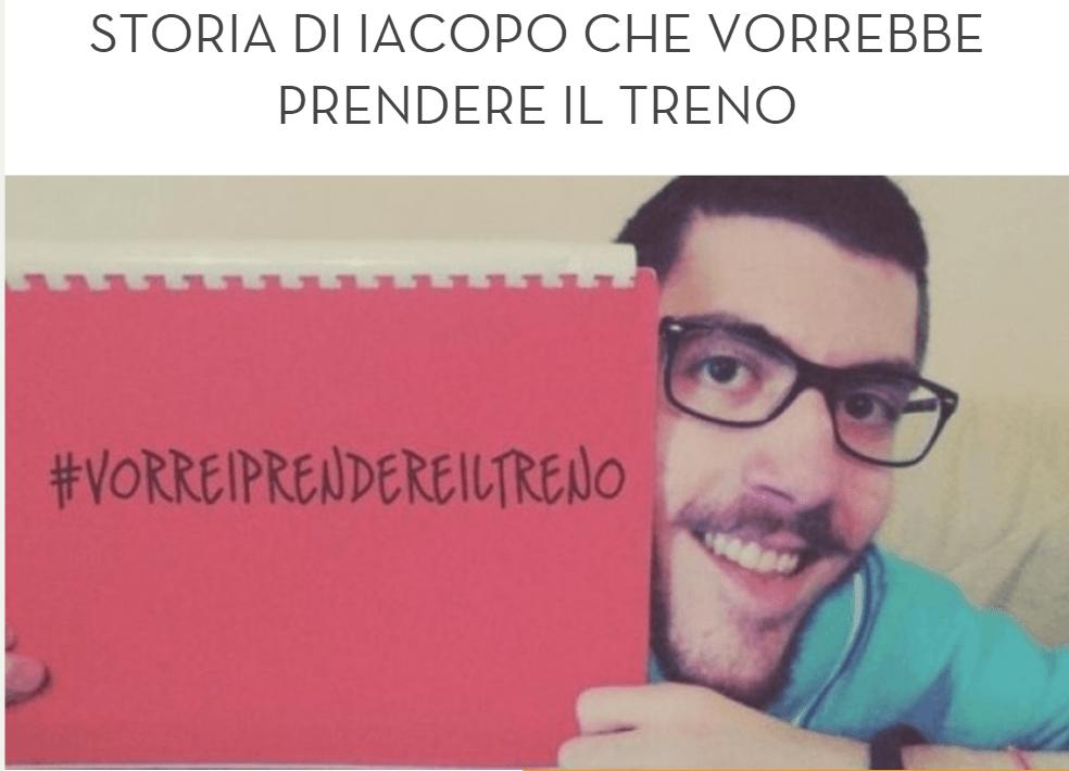Jacopo Melio