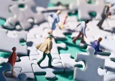 Competenze specialistiche e passaggio da collegio ad ordine: due condizioni necessarie ma NON sufficienti