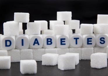 Diabete: come calcolare la giusta dose di insulina da iniettare