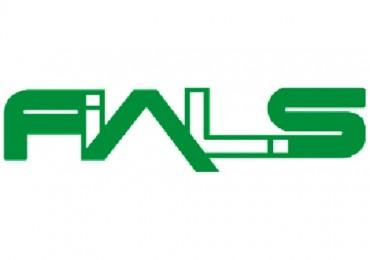 Demansionamento infermieristico nella Asl Bat: la denuncia della FIALS