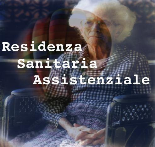 Rsa, gli infermieri toscani ribadiscono le loro proposte