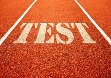 Il MIUR aumenta i posti a concorso per il CdL in Infermieristica: è la scelta giusta?