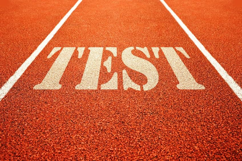 85mila candidati ai test d 39 ammissione per le professioni for Simulazione test laurea magistrale infermieristica