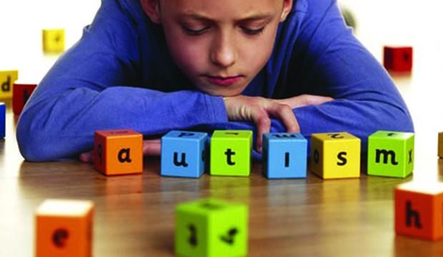 Approvata risoluzione M5S  sui disturbi dello spettro autistico