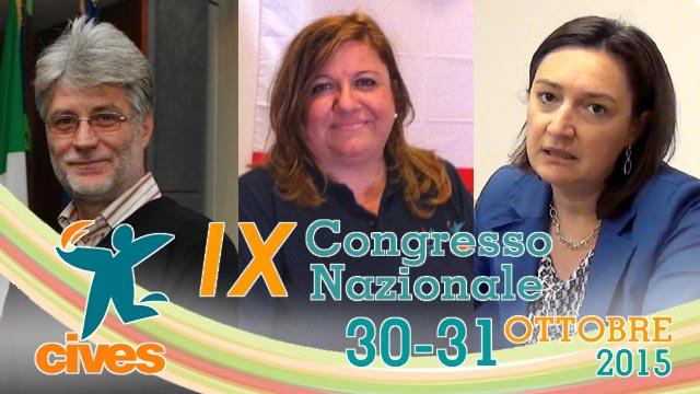 IX-congresso-nazionale-cive