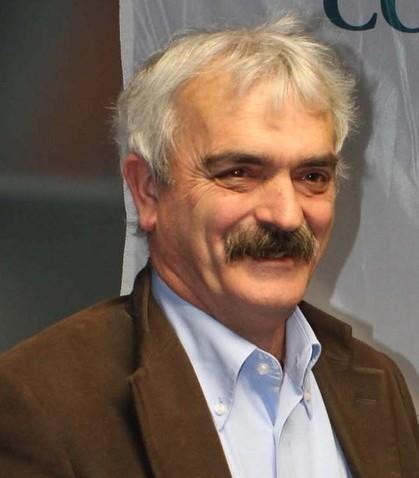 Luigino Schiavon