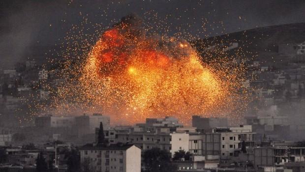 bombardamento-620x350
