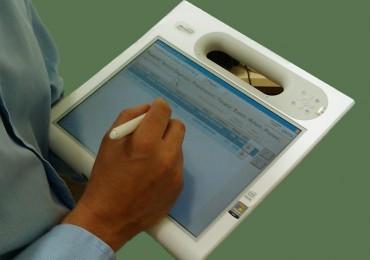 Dossier sanitario elettronico prima, cartella clinica integrata poi
