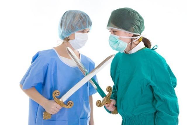 Puglia. Ordine dei Medici contrari alla bozza sui nuovi protocolli infermieristici per il 118