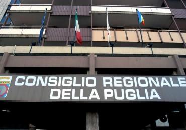 Gli infermieri di Bari, BAT e Lecce chiedono una maggiore presenza nel Consiglio Regionale Sanitario