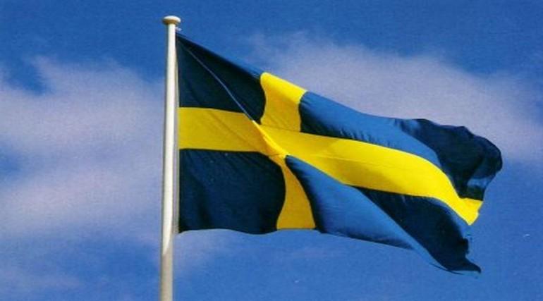 In Svezia si sperimentano le sei ore lavorative