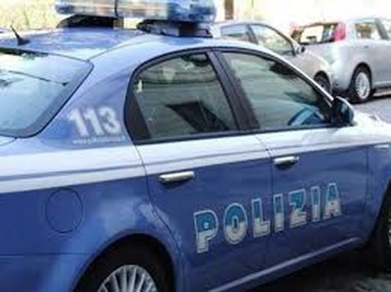 Catania, Infermiere sospeso dal servizio per 6 mesi. Truffava le compagnie assicurative