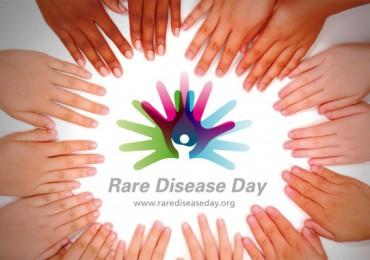 """Giornata Mondiale Malattie Rare, FNOPI: """"Non cali l'attenzione dopo le celebrazioni"""""""