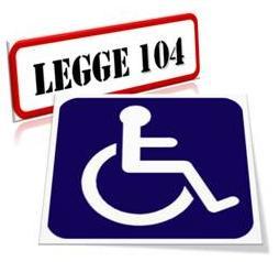 Legge 104/92: USO e ABUSO