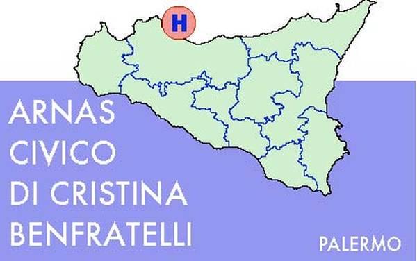 CivicoBenfratelli