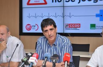 La Spagna insegna: gli infermieri prescrittori fanno muro sindacale e lottano per l'evoluzione professionale
