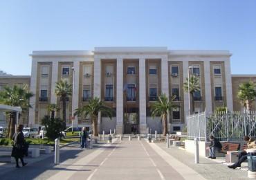 """Fials Bari: con Ruscitti, il Policlinico è diventato una """"Torre di Babele"""""""