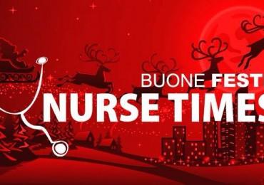 2020: un augurio a tutti gli infermieri